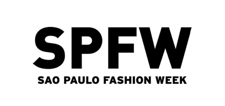 SPFW 2016